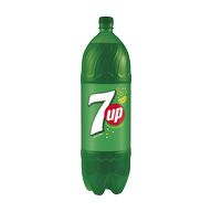 7up 2,25l PET KMV