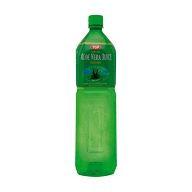 Aloe Vera drink 1.5l