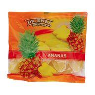 Ananas sušený 100g Ensa