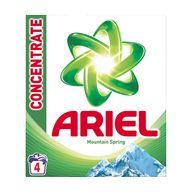 Ariel 280g/ 300g