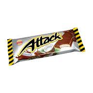 Attack kokos 30g IDC