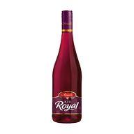 Avanti Kir royal 0,75l BS