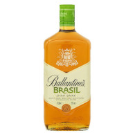 Ballantines Brasil 35% 1l