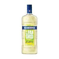Becherovka lemond 20% 1l BECH
