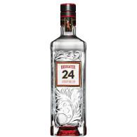Gin Beefeater 24 45% 0,7l BECH