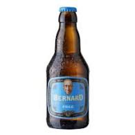 Bernard nealko 0,33l S