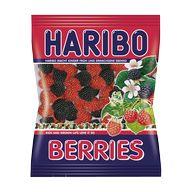 Berries 100g HARI