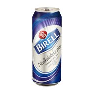 Birell světlý 0,5l P