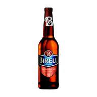 Birell polotmavý 0,5l S