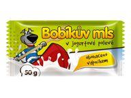 Mls Bobíkův 50g XX
