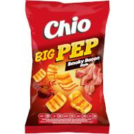 Chips Chio Big Pep 65g