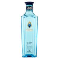 Gin Bombay Star Of 47,5% 0,7l GLOB