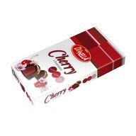 Bonb Cherry 150g DIA CHOCO