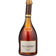 Brandy Chenet French 36% 0,7l UNB