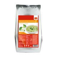 Brokolicová polévka 1,8kg VIT XT