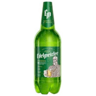 Edelmeister 1,5l PET XT