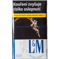 LM KS Blue 98V