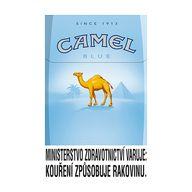 Camel blue 99kč