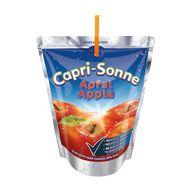 Capri-sonne jablko 200ml
