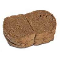 Chléb finský 250g PAC
