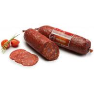Salám Chorizo 1kg Krahulík XX