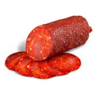 Salám Chorizo 1kg