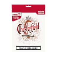 tab. Chesterfield Red 71g XT