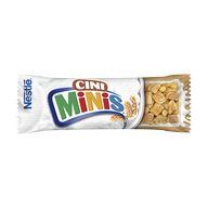 Cini Minis tyčinka 25g  Nestlé