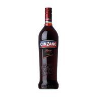Cinzano Rosso 1757 1l 16% REMY