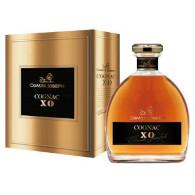 Cognac Comte Joseph XO 40% 0,7l