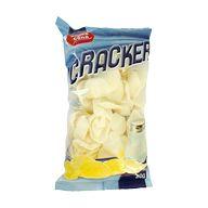 Cracker solený 60g ČC