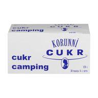Cukr Camping 120g XK