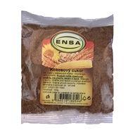 Cukr kokosový 100g ENSA