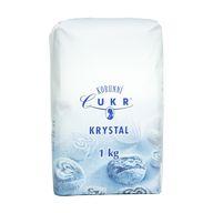 Cukr krystal 1kg