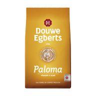 Káva Paloma ml. 250g