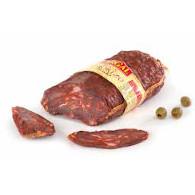 Salám Chorizo Regio 1kg