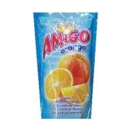 Amigo-pomeranč 0.2l