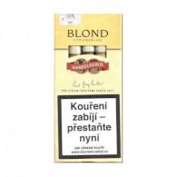 Dout. HAndelsgold Blond Vanilka 90,-