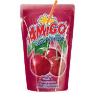 Amigo višeň 0.2l
