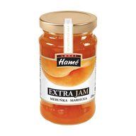 Džem meruňka Extra 250g HAM