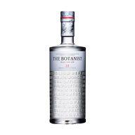 Gin Botanist 46% 0,7l