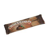 Crikssimo kakao 20g