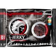 Jerky !100g!hov.HOT