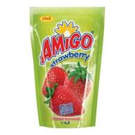 Amigo jahoda 0.2l