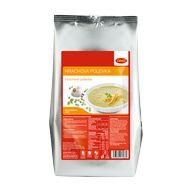 Hrachová  polévka  2,4kg VIT