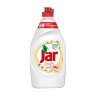 Jar sensitive chamomile 450ml