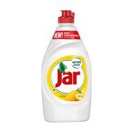Jar citron 450ml