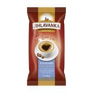 Káva Jihl.Stand.extra jemná ml. 150g TCHI