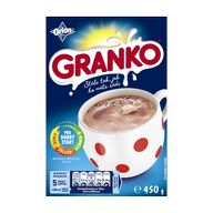 Kakao Granko 450g NES