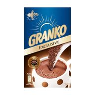 Kakao Granko Exclusiv 200g NES